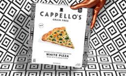 Cappellos_White_900
