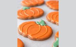 GNT_Pumpkin_900