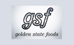 GSF_900