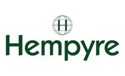 Hempyre Holdings logo