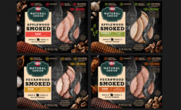 Hormel_Nat_Choice_900