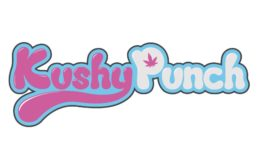 Kushy Punch logo