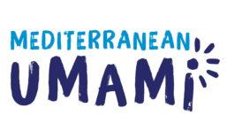 MediterraneanUmami_900