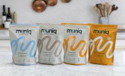 Muniq_900