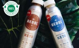 Rebbl_Keto_900