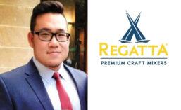 RegattaCraft_Li_900