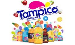 TampicoBeverages_900