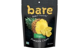 Bare_PineappleChips_900