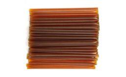 CBD Life Sciences CBD honey sticks
