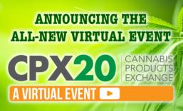CPX20 virtual