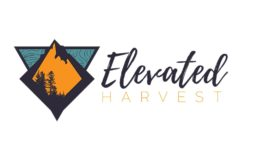 Elevated Harvest logo