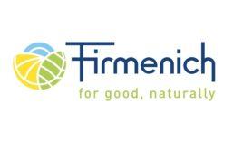 Firmenich_2020_900