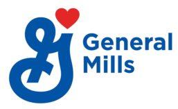GeneralMills_900