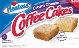 Hostess_CoffeeCake20_900