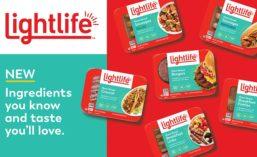 Lightlife_Rebrand_900