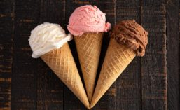 MaltProducts_IceCream_900