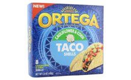Ortega_Cauliflower_Shells_900