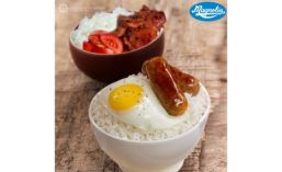 RamarFoods_Breakfasts_900