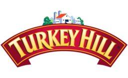 TurkeyHill_900