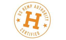 US Hemp Authority logo_web