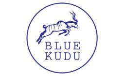 BlueKudu logo