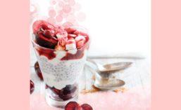 ButterBuds_Yogurt_900