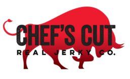 ChefsCut_900