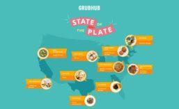 GrubHub_StatePlate_900