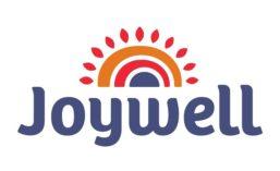 Joywell_900