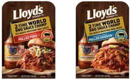 Lloyds_BBQ_2020_900