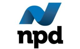 NPD_logo20_900