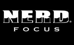 NerdFocus_900