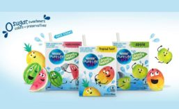 Nestle_FruitWater_900