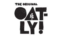 Oatly_900