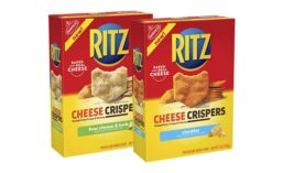 Ritz_Crispers_900