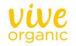 ViveOrganic_900