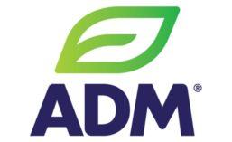 ADM_2020_900