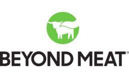 BeyondMeat_900