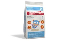 Bimbosan_Packaging_900
