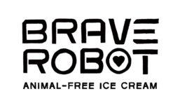 BraveRobot_900