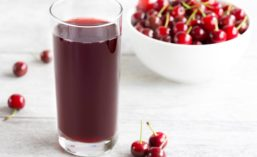 Cherry_Beverage_900