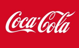 CocaCola_900