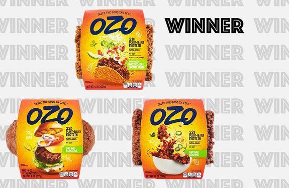 FavoriteProd_Winner_0620_OZO_900