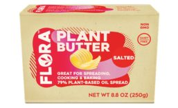 Flora_PlantButter_900