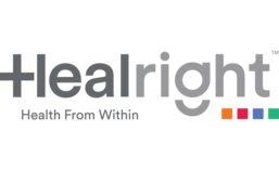 Healright_900