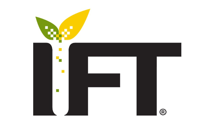 IFT section logo