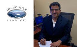 IdahoMilkProducts_Sunkesula_900