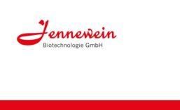 Jennewein_900