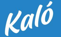 Kalo logo