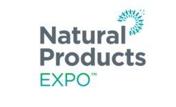 NaturalProducts_Expo_20_900